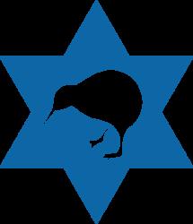 IsraelKiwi